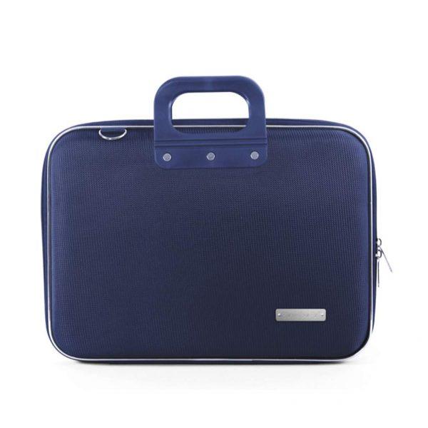 tsanta-laptop-bombata-nylon-e00807-11-tetragono.jpg