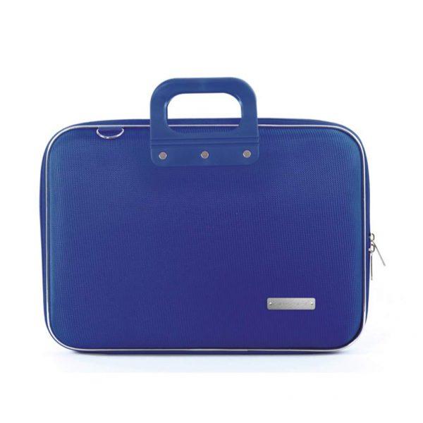 tsanta-laptop-bombata-nylon-e00807-18-tetragono.jpg