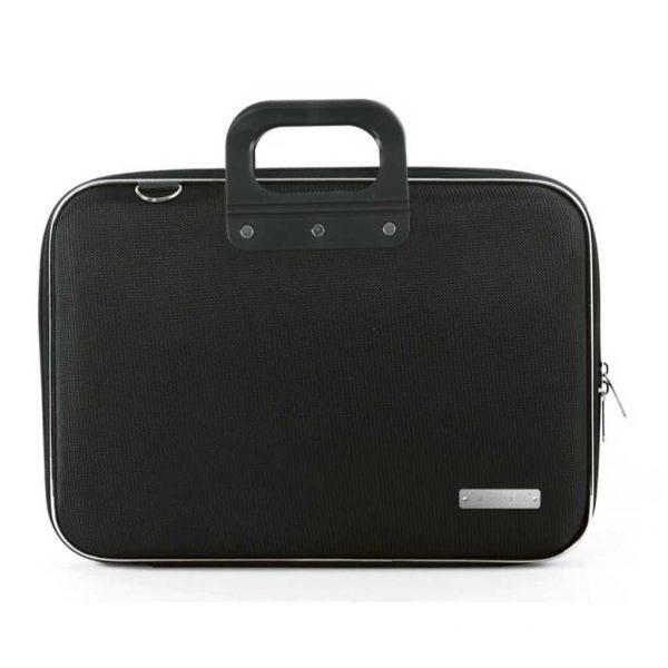 tsanta-laptop-bombata-nylon-e00807-4-tetragono.jpg