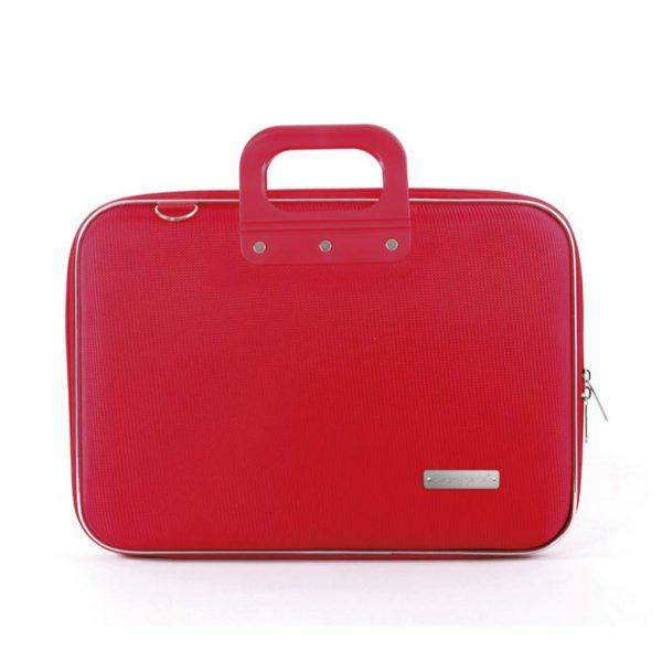 tsanta-laptop-bombata-nylon-e00807-5-tetragono.jpg