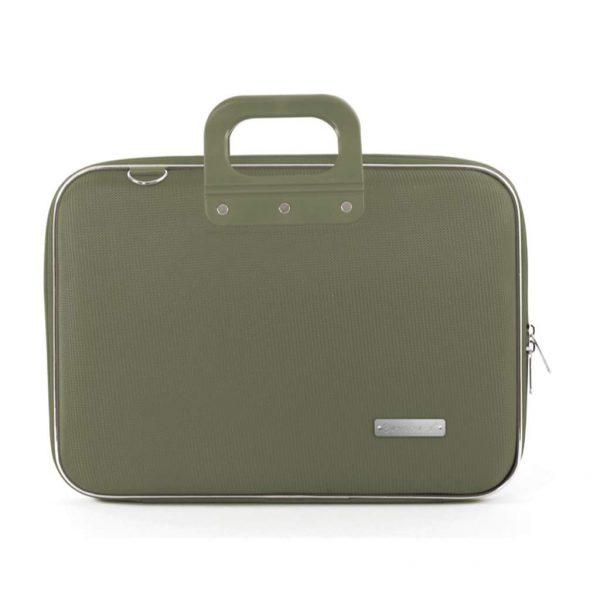 tsanta-laptop-bombata-nylon-e00807-7-tetragono.jpg