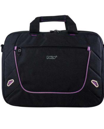 tsanta laptop polo movie black purple 9 07 112 13 tetragono