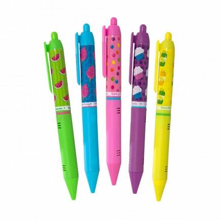 aromatiko-stylo-glitter-gel-tetragono.jpg