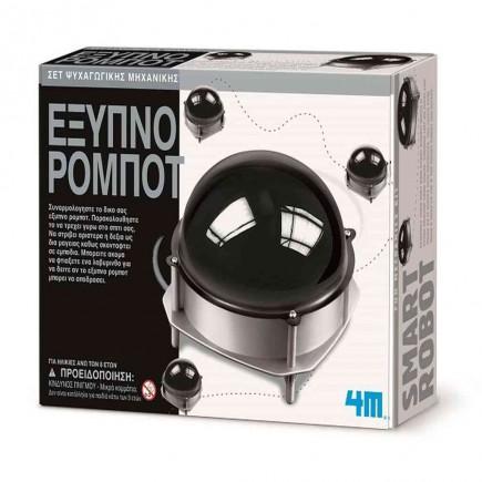 exypno-robot-4m0092-tetragono.jpg