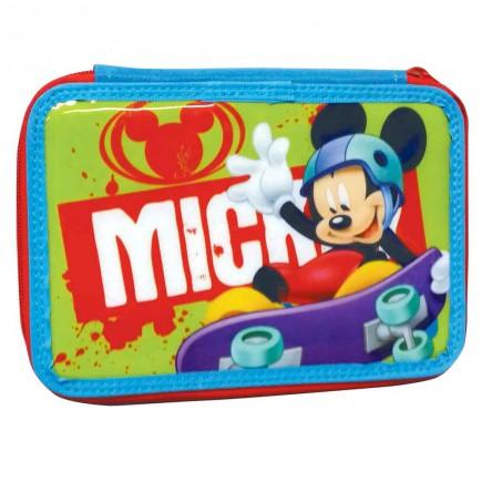 kasetina-dipli-mickey-310-71100-tetragono.jpg