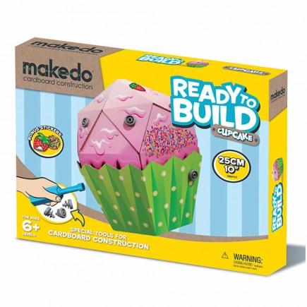 kataskeyes-cupcake-koutropoulos-case-tetragono.jpg