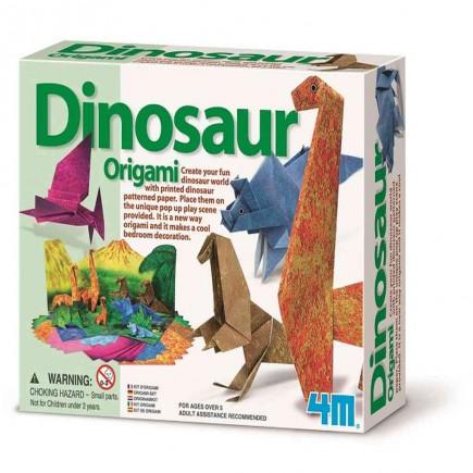 origami-deinosauroi-4m0061-tetragono.jpg
