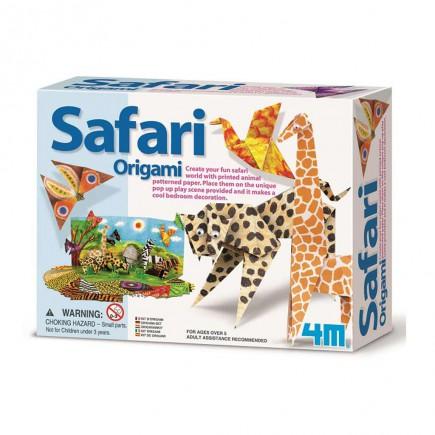 origami-safari-4m0060-tetragono.jpg