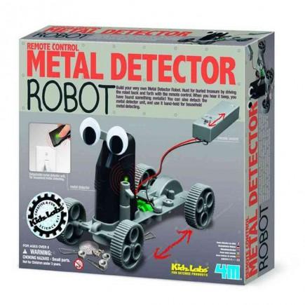 robot-anixneytis-metallon-4m0202-tetragono.jpg