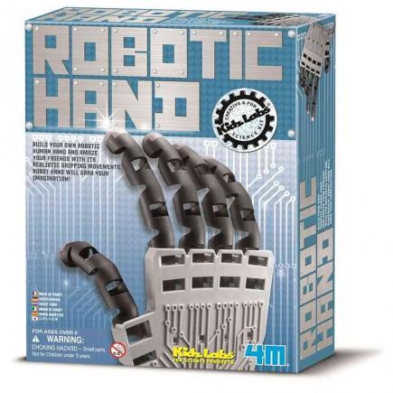 robotic-hand-4m0168-tetragono.jpg