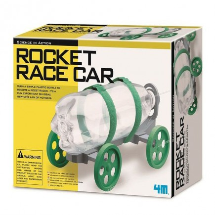 rocket-race-car-4m0164-tetragono