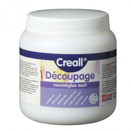 kolla-creall-250ml-decoupage-matt-vernish-tetragono.jpg