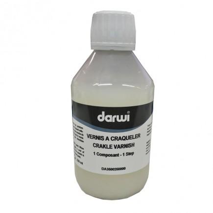 kolla-darwi-250ml-decoupage-tetragono.jpg