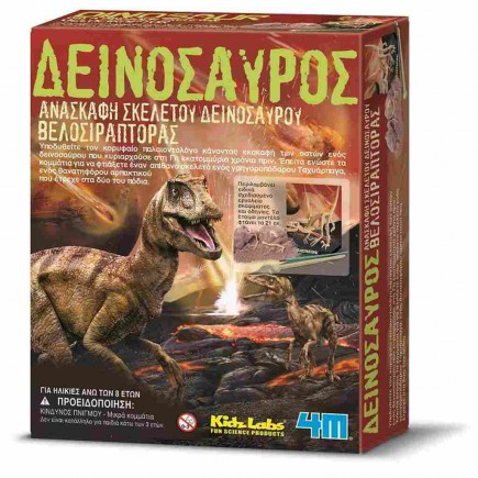 deinosayroi-belosiraptoras-4m0023-tetragono.jpg