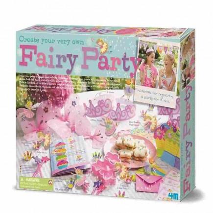 fairy-party-4m0211-tetragono.jpg