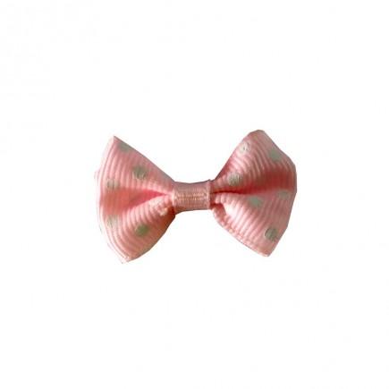 fiogkos-roz-tetragono.jpg
