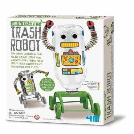 green-creativity-robot-4m0215-tetragono.jpg