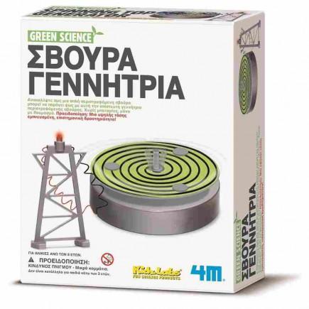 green-science-sboura-gennitria-4m0095-tetragono.jpg