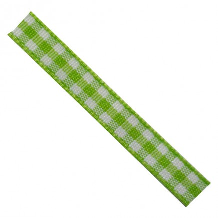 kordela-karo-prasino-tetragono.jpg