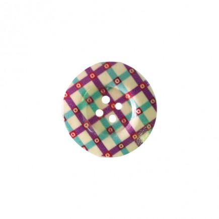 koumpi-pasxalino-3cm-mob-tetragono.jpg