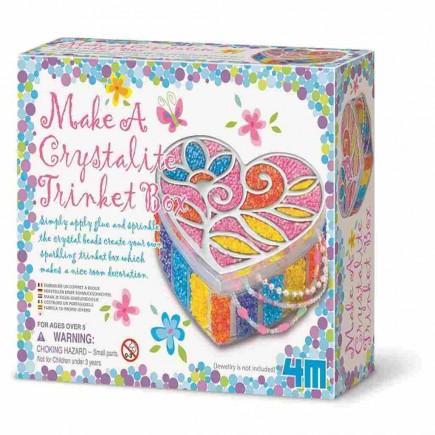 kouti-me-krystalloys-4m0130-tetragono.jpg