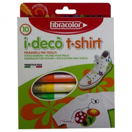 markadoroi-fibracolor-ifasma-tetragono.jpg
