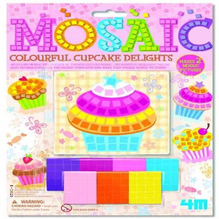 mosaiko-cake-4m0311-tetragono.jpg