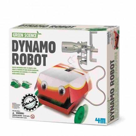 robot-dynamo-4m0167-tetragono.jpg