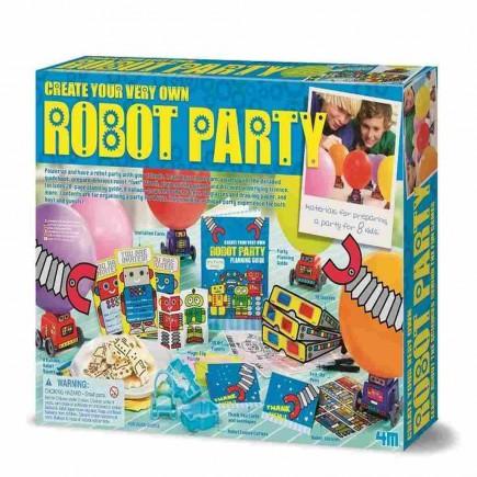 robot-party-4m0212-tetragono.jpg