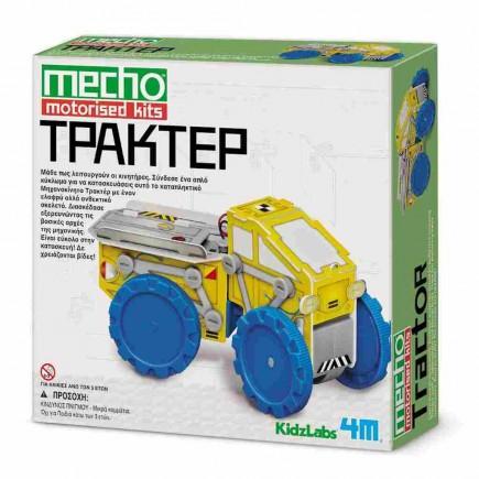 trakter-4m0364-tetragono.jpg