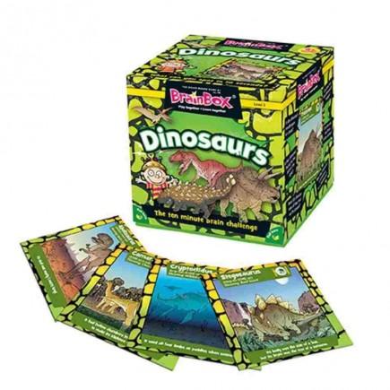 brainbox-dinasaurs-90038-tetragono.jpg