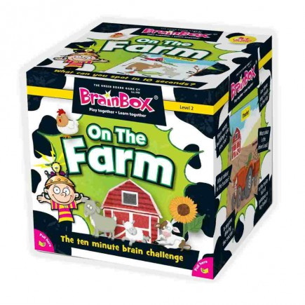brainbox-on-the-farm-90047-tetragono.jpg