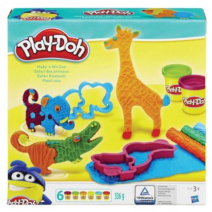 hasbro-playdoh-b1168-tetragono.jpg