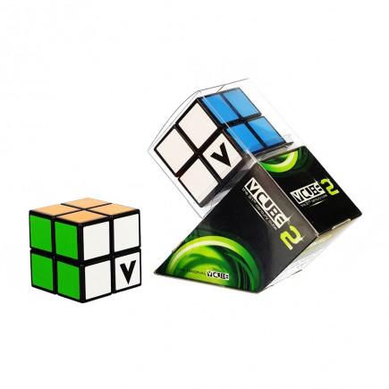 kibos-rubik-2x2-tetragono.jpg
