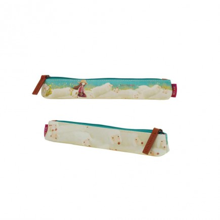 santoro-kori-kumi-41097-tetragono.jpg