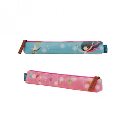 santoro-kori-kumi-41098-tetragono.jpg