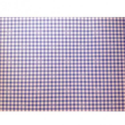 xartoni-50x70cm-karo-ble-tetragono.jpg
