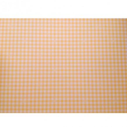 xartoni-50x70cm-karo-kitrino-tetragono.jpg