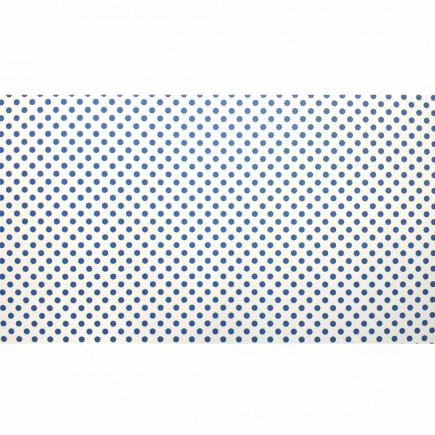xartoni-50x70cm-poua-aspro-mple-tetragono.jpg