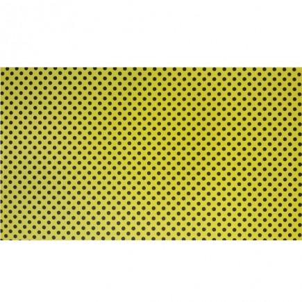 xartoni-50x70cm-poua-kitr-mayro-tetragono.jpg