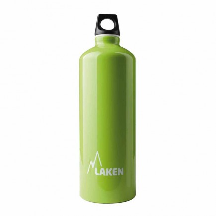 laken-futura-750ml-apple-green-tetragono.jpg