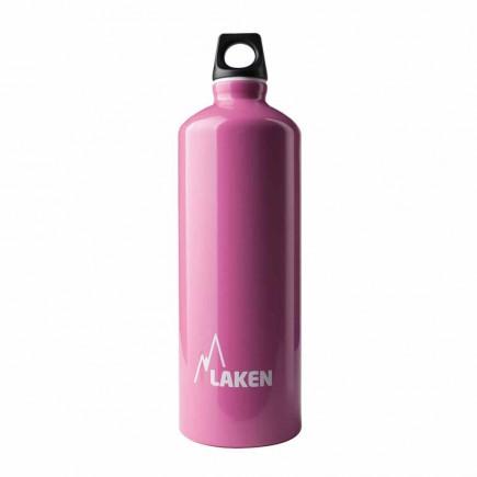 laken-futura-750ml-pink-tetragono.jpg