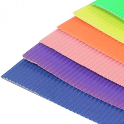 xartoni-ontoule-70x100cm-tetragono