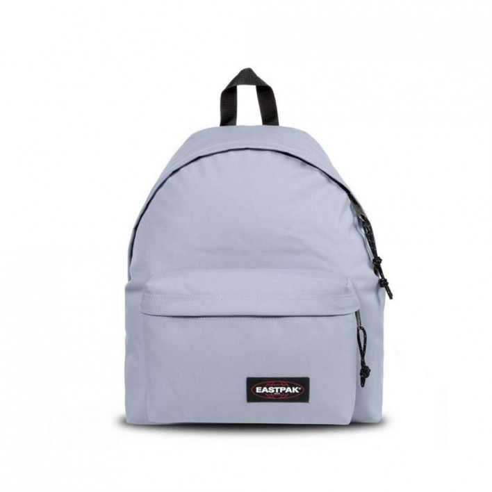 eastpak-clean-house-tetragono.jpg