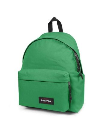 eastpak cut grass tetragono 1