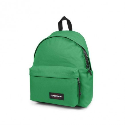eastpak-cut-grass-tetragono.jpg