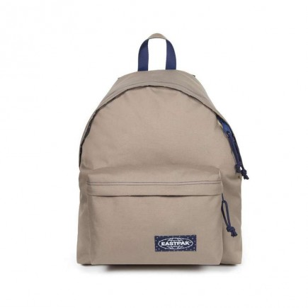 eastpak-dot-in-tetragono.jpg