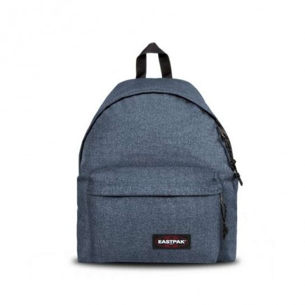 eastpak-double-denim-tetragono.jpg