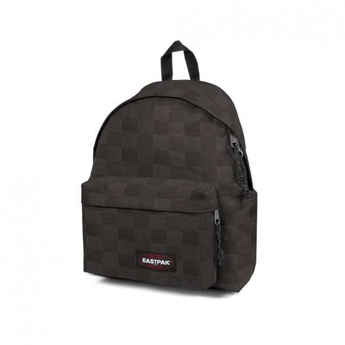 eastpak-heat-check-tetragono.jpg