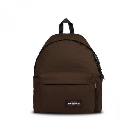 eastpak-metling-chocolate-tetragono.jpg